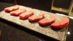Yen Yakiniku – Dedicated Service and Sinful Grilling