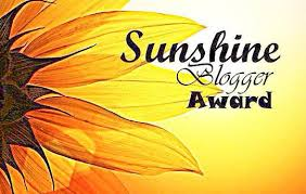 sunshineawards