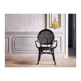 almsta-chair-black__0209655_pe336746_s4